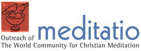 www.meditatio.co.uk